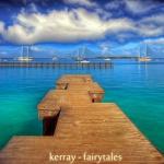 kerray-fairytales-cover