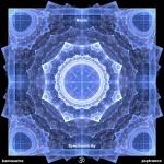 node_image