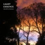 Light Essence cover