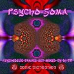 TV - Psycho-soma