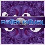 Ratri ritual cover