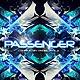 V.A. - PASSENGER (COMPILED BY ONDREJ PSYLA) OUT NOW