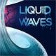Mystical Waves